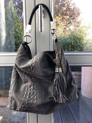 Coole Handtasche für Herbst/Winter