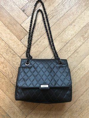 Coole Handtasche von Adidas NEO