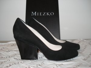 Coole High Heels MIETZKO