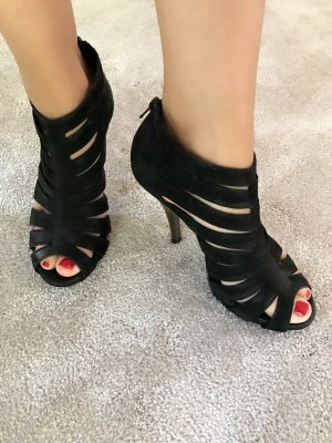Coole High Heels von ASH