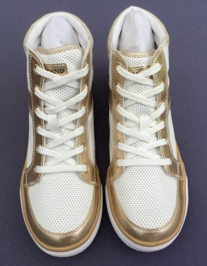 Kickers Schuhe Outlet | Hochwertiges Schuhwerk | ZALANDO