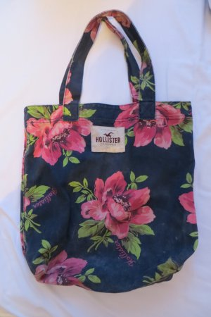 Coole Hollister-Sommertasche