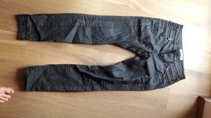 coole Hose von Only mit schönen Zierreißverschlüssen