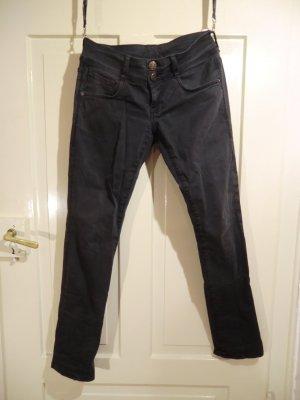 Coole Hose von Shakira, W29, L32