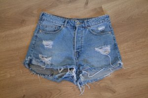 Coole Hotpants