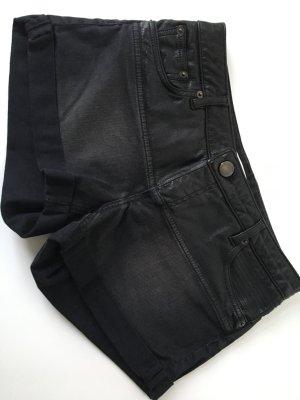 Coole Hotpants von maje