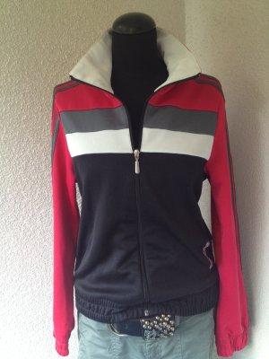 Coole Jacke von Adidas - Gr. 40