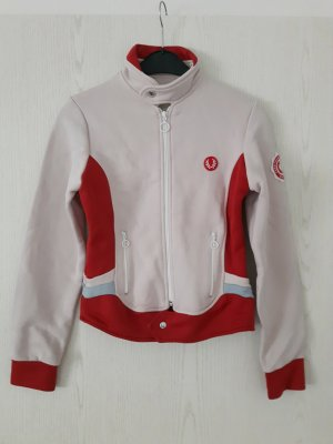 Coole Jacke von Fred Perry