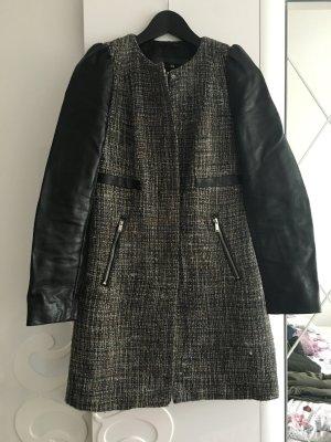 Coole Jacke von H & M