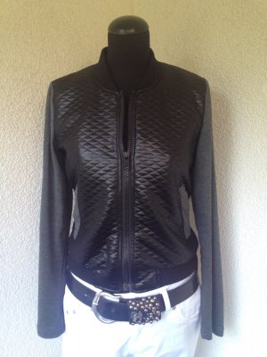 Coole Jacke von Sisters Point - Gr. M