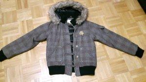 Coole Jacke von Southpole