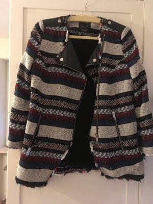Coole Jacke von Zara