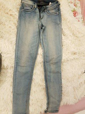 coole jeans ♡