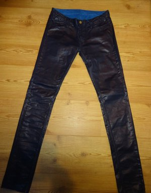 Coole Jeans - coated