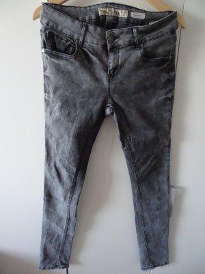 Coole Jeans gr. 38