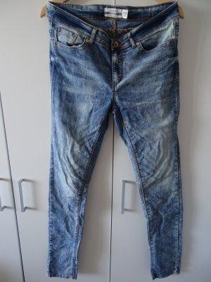 Coole Jeans gr. 40