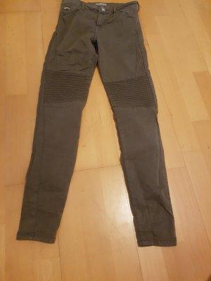 coole jeans hose ♡