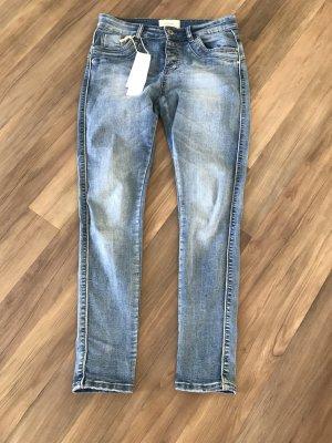 Coole Jeans NEU