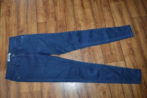 Coole Jeans-Röhre Gr. S von Only