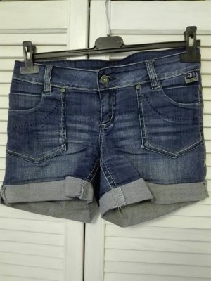 Coole Jeans Shorts von Only - Top Zustand!