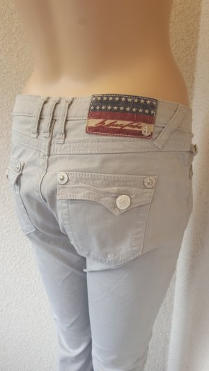 Coole Jeans von Blue Fire - Gr. 38
