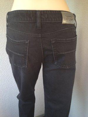 Coole Jeans von Cambio - Gr. 38