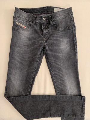 Coole Jeans von Diesel