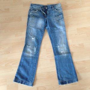 Coole Jeans von Dolce&Gabbana