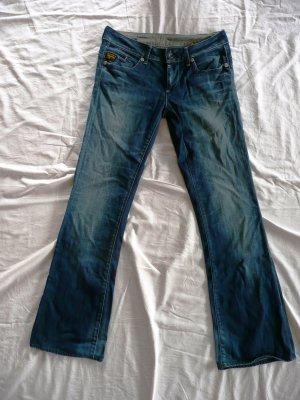 coole Jeans von G-Star Gr. 40