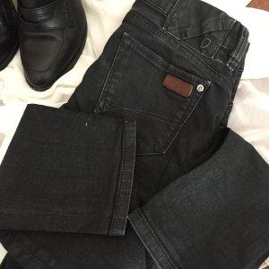 Coole Jeans von Garcia