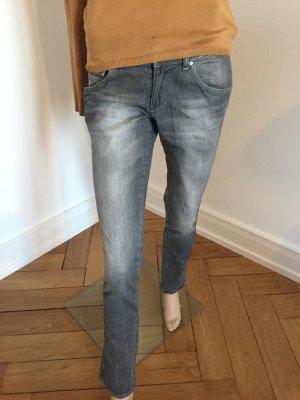 Coole Jeans von H&M zu verkaufen