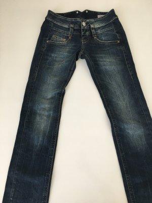 Coole Jeans von Herrlicher