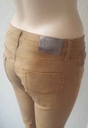 Coole Jeans von Holiday - Gr. 38