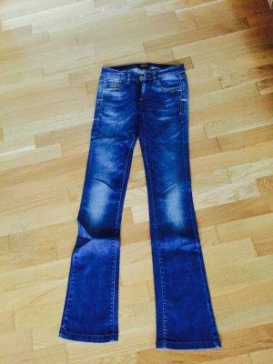 Coole Jeans von Killah in Größe 29