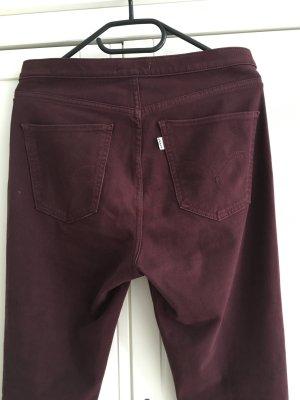 Coole Jeans von Levi's