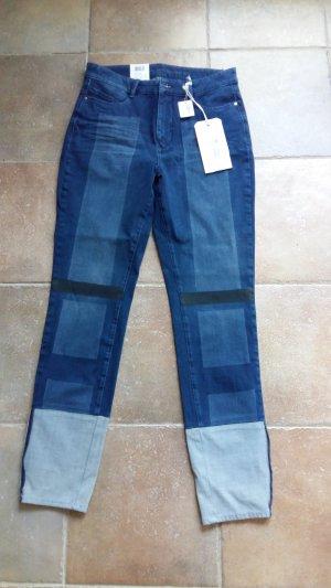 coole Jeans von MAC- NEU m. Etikett, Gr. 38