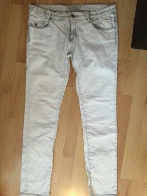 Coole Jeans von Maison Scotch in W32/L32