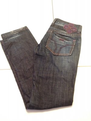 Coole Jeans von Miss sixty