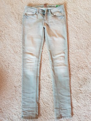 coole Jeans von One green Elephant Gr.36