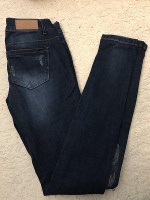 Coole Jeans von Only