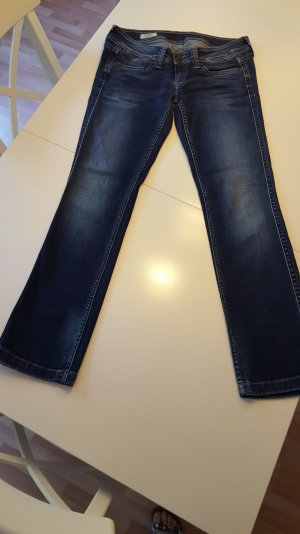 Coole Jeans von Pepe