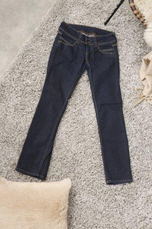 Coole Jeans von Pepe Jeans
