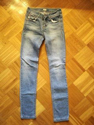Coole Jeans von Pull&Bear