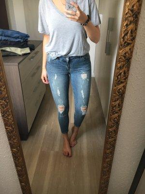 Coole Jeans von Review