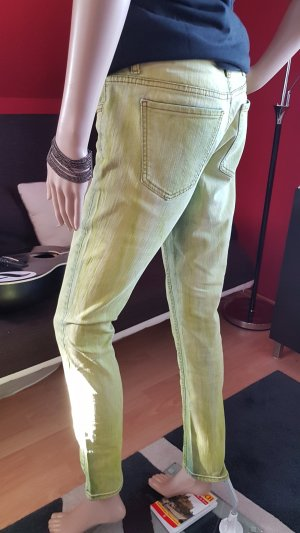 Coole Jeans von Rich & Royal W28 L32