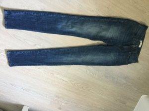 Coole Jeans von Samsoe & Samsoe Größe 34