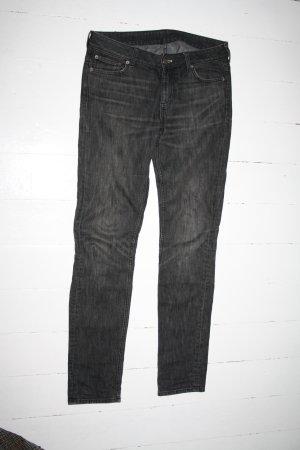 Coole Jeans von WEEKDAY in 30/34