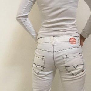 Coole Jeanshose von Hugo Boss