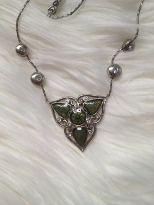 Coole Kette - absolutes Musthave !