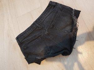 coole kurze shorts ♡